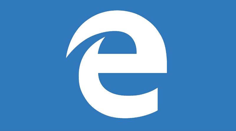 Twitter e Instagram dejarán de funcionar en Internet Explorer