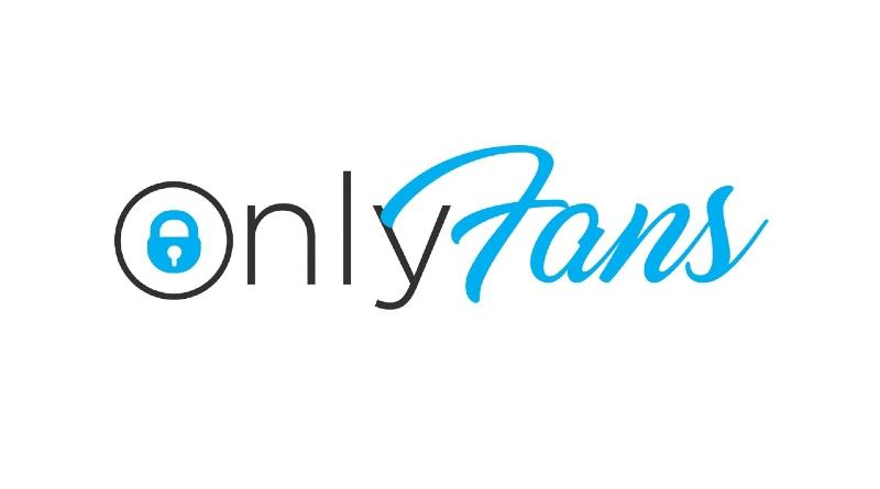¿Cómo se gana dinero en OnlyFans?