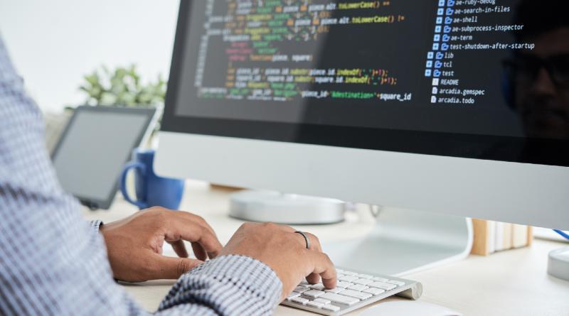 7 errores de diseño web que influyen en el posicionamiento SEO