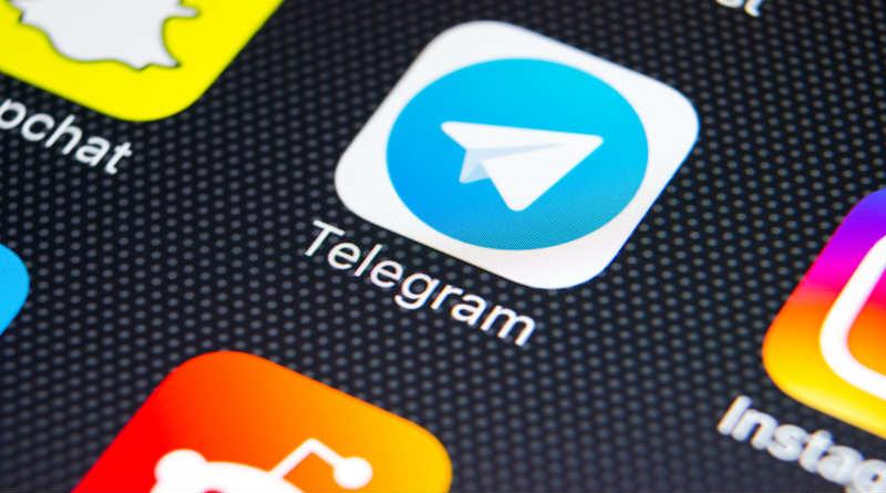 Telegram lanza por fin las videollamadas