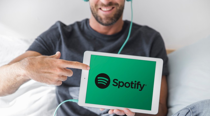 Spotify estrena los podcasts en vídeo para competir con YouTube
