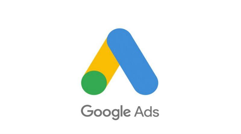 Qué es y cómo ganar dinero con Google Adsense