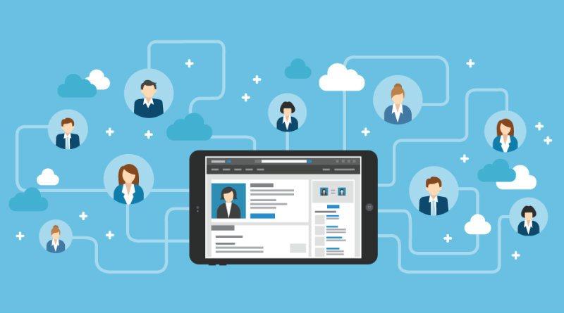 LinkedIn lanza una función para preparar entrevistas por videoconferencia