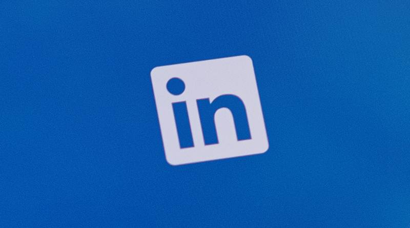 Así son las Stories de LinkedIn, que comienzan a estar disponibles