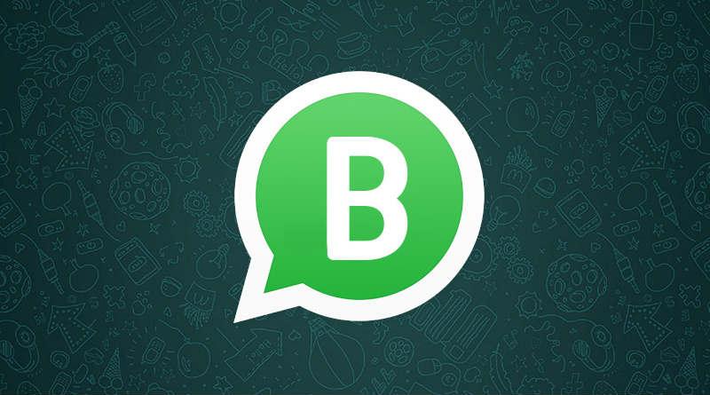 Las pymes ya pueden crear catálogos de productos en WhatsApp