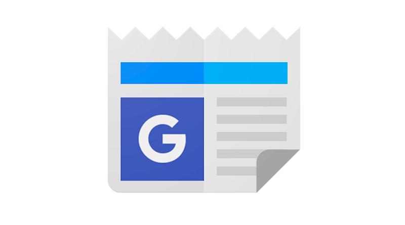 Google News ya permite leer noticias en dos idiomas