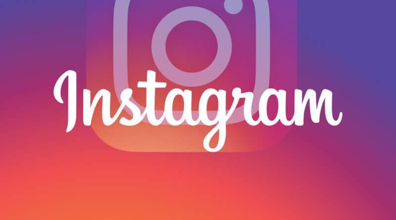 Cómo trabajar el posicionamiento SEO en Instagram