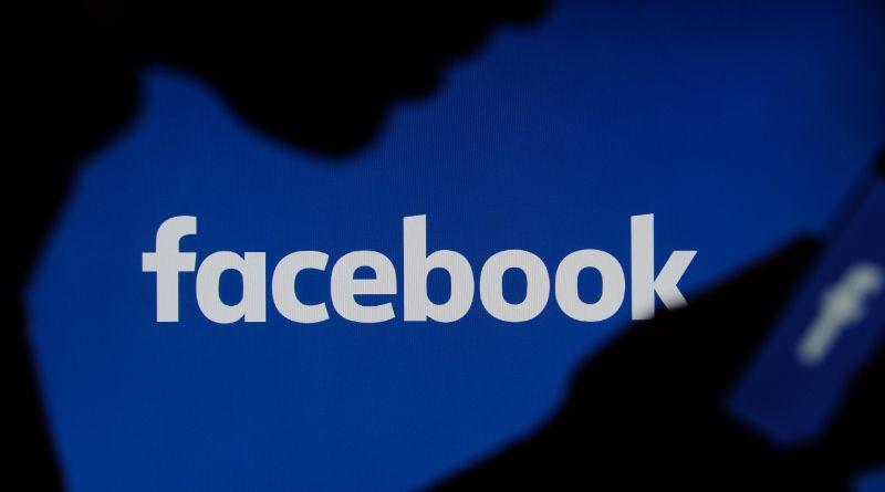 Facebook elimina 6.500 millones de cuentas falsas al año
