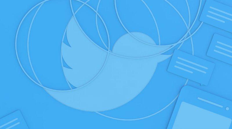 Todo sobre las Storias de Twitter, que se llamarán «Fleets»