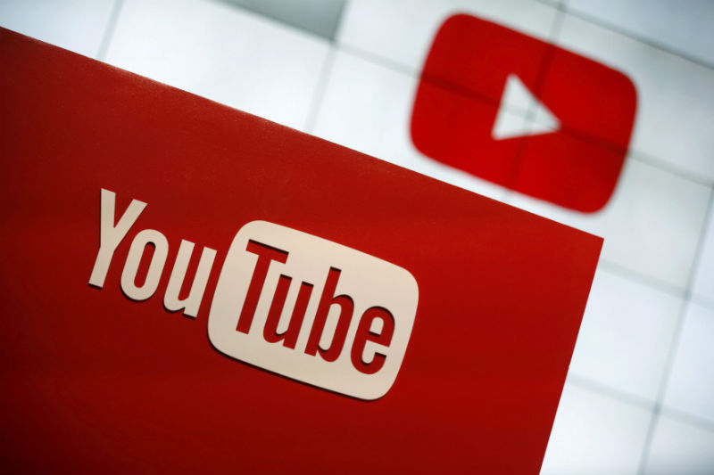 YouTube redujo la resolución de video predeterminada en todo el mundo