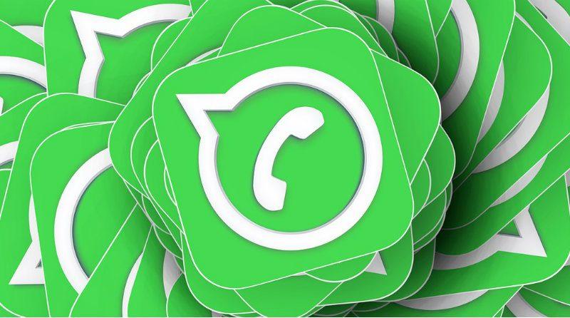 10 curiosidades de WhatsApp que quizá no conocías