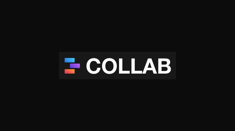 Facebook lanza Collab, otra app que imita a TikTok