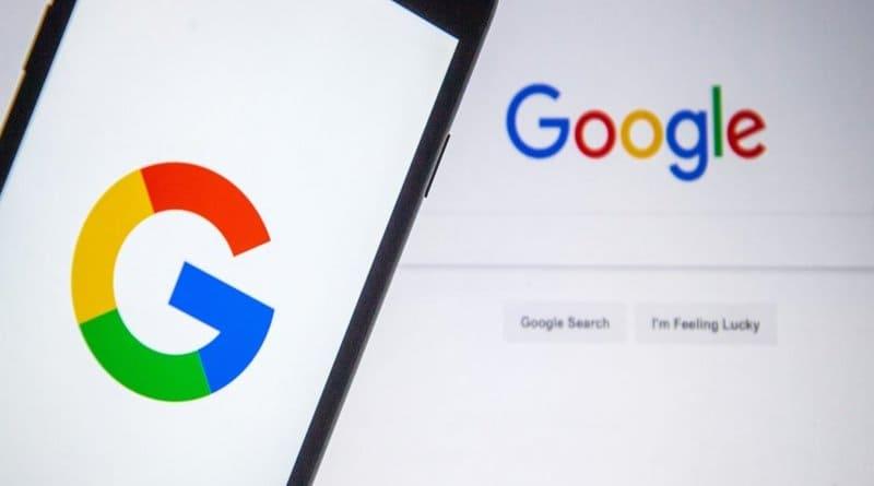 Google permite a las pymes destacar sus servicios online en las búsquedas
