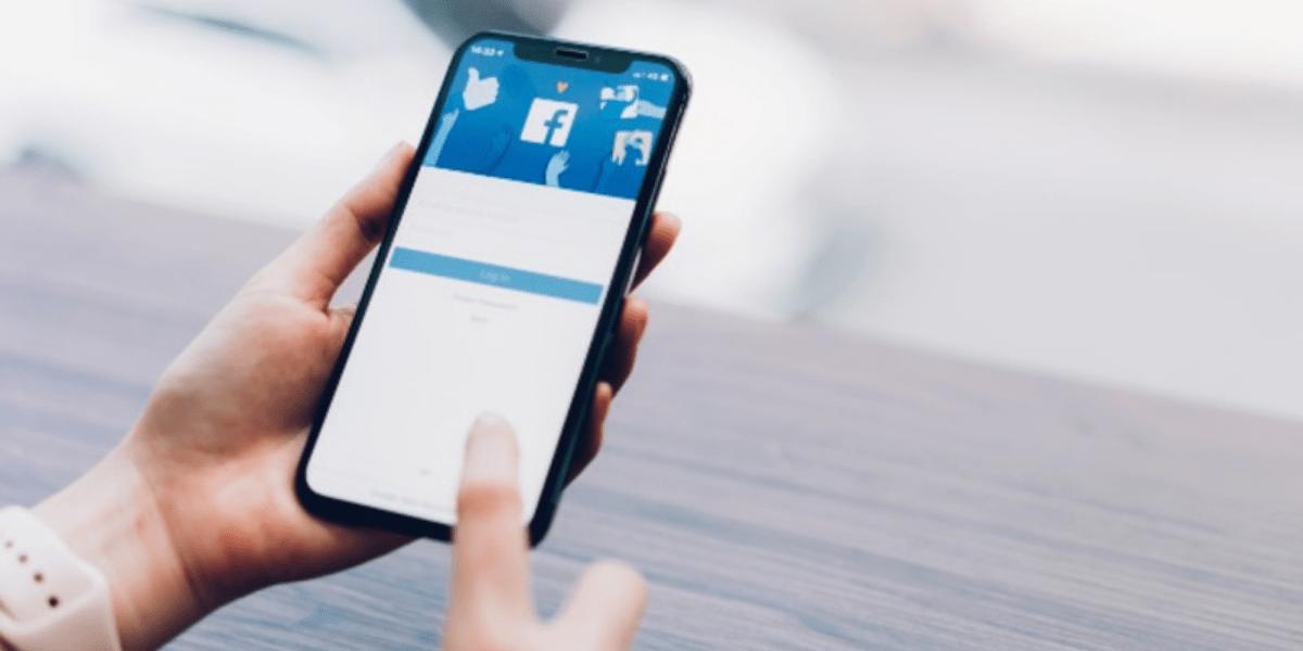 Consejos de Facebook para obtener más leads