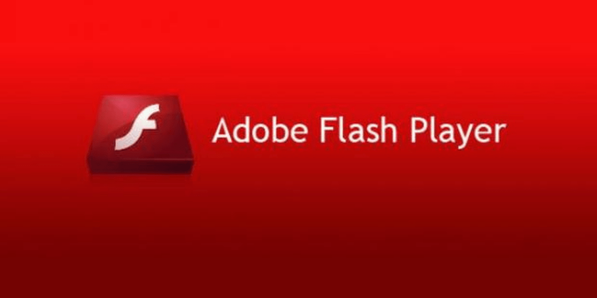 Adobe Flash Player deja de existir