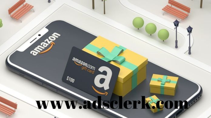 HOW-TO-GET-FREE-AMAZON-GIFT-CARDS