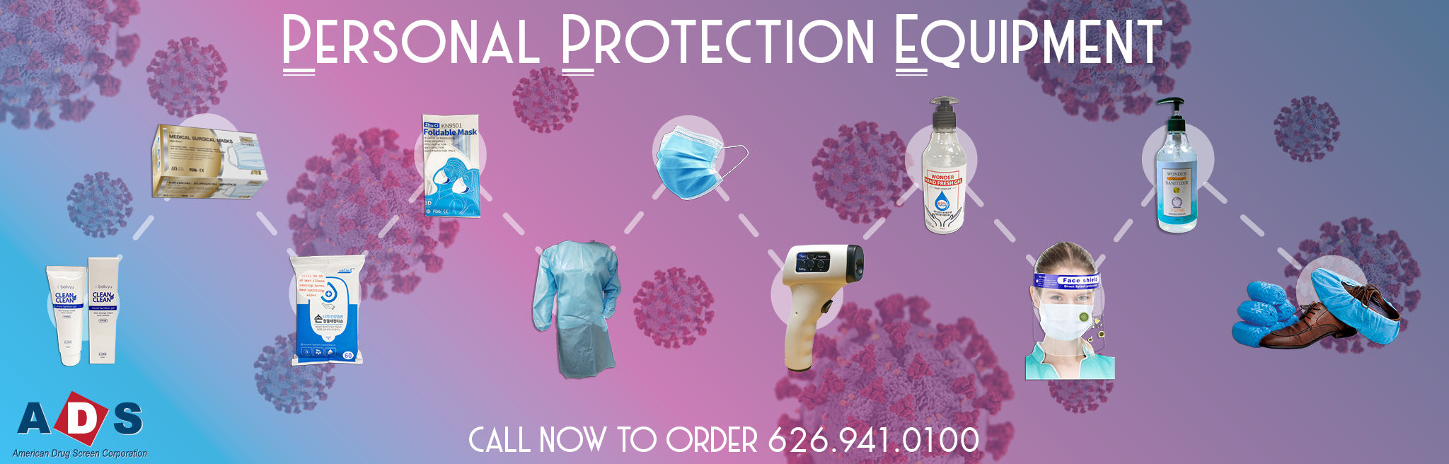 ADS-PPE-WEB-BANNER-2020