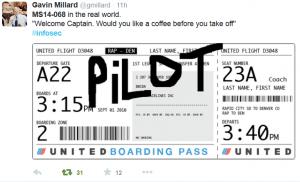 Kerb-MS14-068-twitterpic-BoardingPass-Pilot