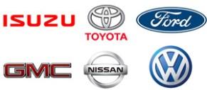logos-tecnodiesel