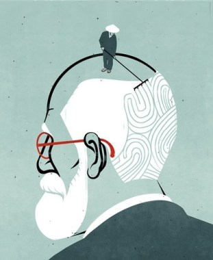 freud,head,psychology,zengarden-d400db2100bd0151b718aea5696d7e95_h