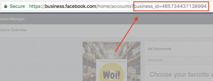 facebook ads,cara membuat facebook ads