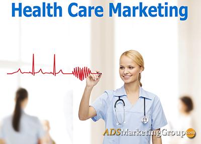 Atlanta Healthcare Marketing Firm