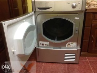 Dryer clothes مجفف ملابس
