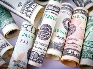 قرض سريع وسريع في 3٪ معدل تطبيق … .Capitaloneinvestingfinane@gmail.com
