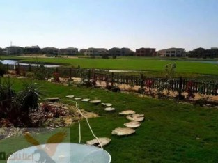 Open View lake , golf, villa marassi 6bedrooms ,Verona