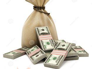 عرض قرض سريع وسريع 3٪ سعر الفائدة تطبيق نو