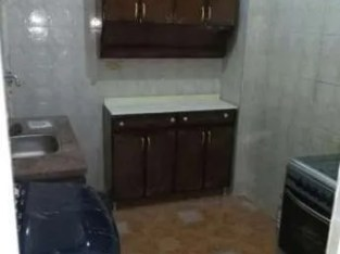 شقة سكن طالبات قنا