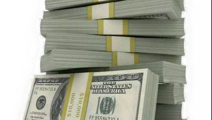 عرض قرض عاجل بنسبة 3٪ سعر الفائدة