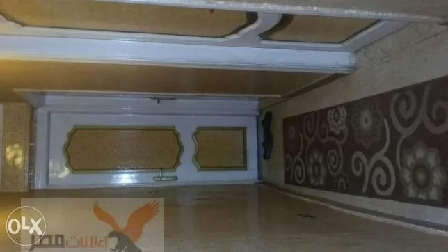 مدينة نصر اخر مترو مصطفي النحاس مساكن الشهيد عبدالمنعم رياض