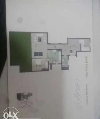 10 years installments apartment , fifth settlement, Egypt.