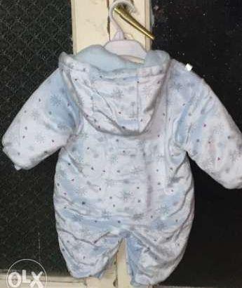 سالوبيت اطفال