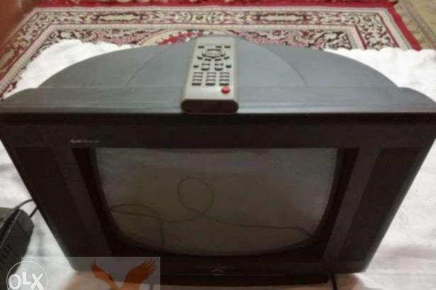 تلفزيون هيونداي