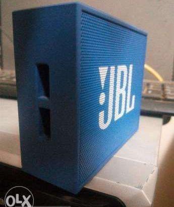سماعات بلوتوث Jbl bluetooth speaker