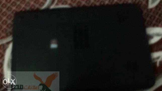 لاب hp pavilion g6..icore 7 وارد الكويت