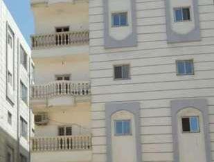 منزل للبيع بالسلام 2
