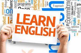 مدرس لغة انجليزية دراسات عليا لتدريس ج مستويات و مناهج اللغة و الثانوية العامة