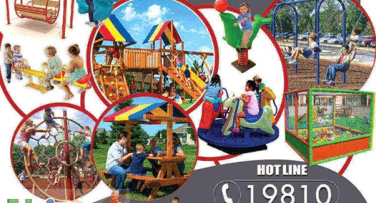 playground-0____