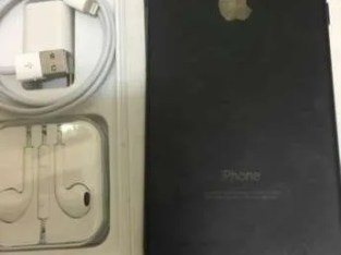 I phone 7 plus high copy