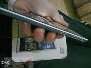 HTC 820g plus