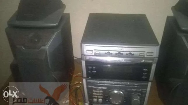 Sony grx 80 للبيع
