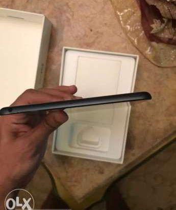 IPad mini 1 WiFi 16GB
