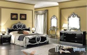 نقل عفش فك نقل تركيب غرف النوم