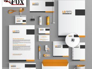 RedFox Advertising Agency