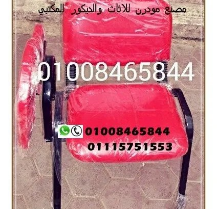 11698505_986811324684473_3562504184179464868_n