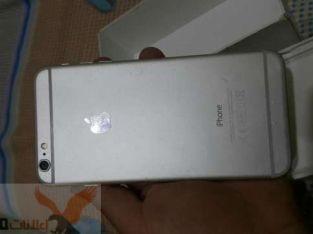 ايفون 6 للبيع