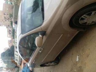 سيارة أوبترا للبيع